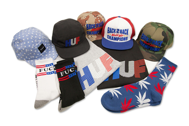 huf-red-white-blue-2012-1.jpg