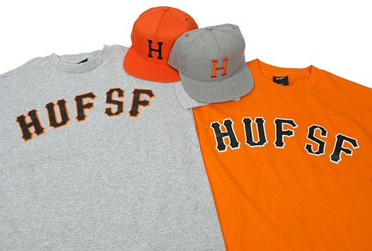 huf-sf-edition-tshirts-caps.jpg