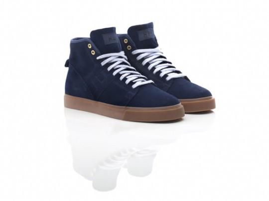 huf-sneakers-01-540x405-1.jpg