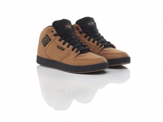 huf-sneakers-01-540x405.jpg