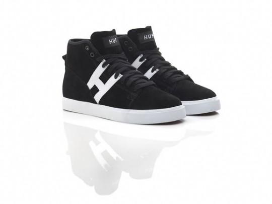 huf-sneakers-02-540x405-1.jpg