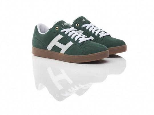huf-sneakers-02-540x405.jpg
