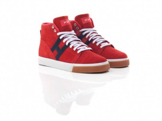 huf-sneakers-03-540x405-1.jpg