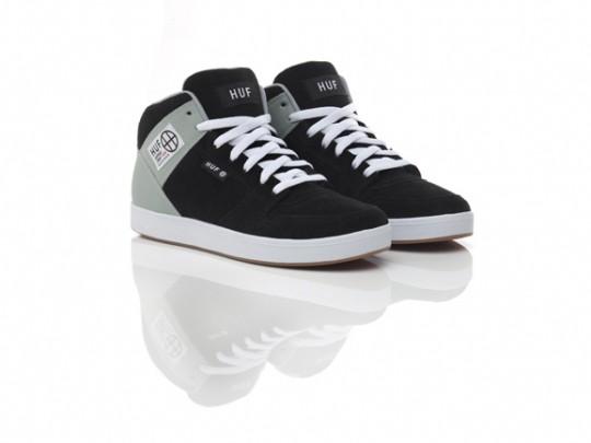 huf-sneakers-03-540x405.jpg