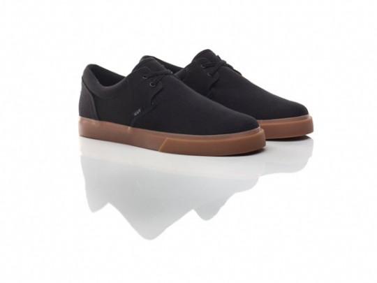 huf-sneakers-04-540x405-1.jpg