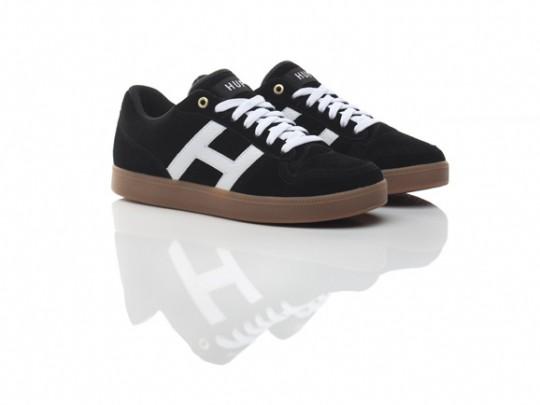 huf-sneakers-04-540x405.jpg