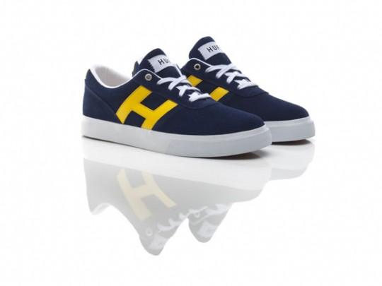 huf-sneakers-05-540x405.jpg