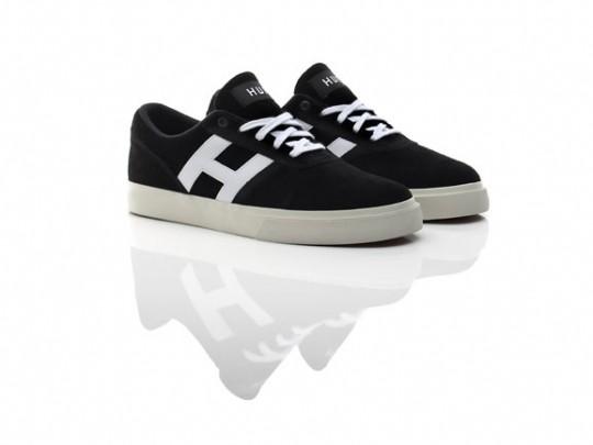 huf-sneakers-06-540x405.jpg