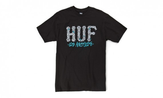 huf-stussy-classic-icon-t-shirt-02-570x341.jpg
