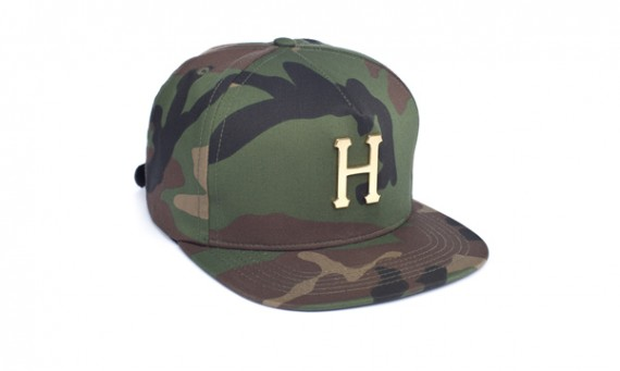 huf-summer-2012-cap-collection-03-570x341.jpg