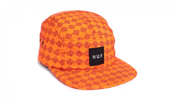 huf-summer-2012-cap-collection-07-570x341.jpg