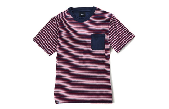 huf-summer-2012-collection-12.jpeg