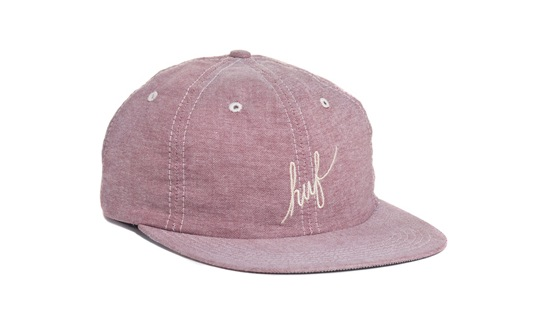 huf-summer-2012-collection-3.jpeg
