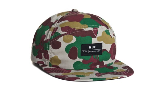 huf-summer-2012-collection-5.jpeg