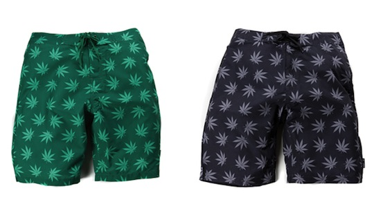 huf-summer-2012-collection-9.jpeg