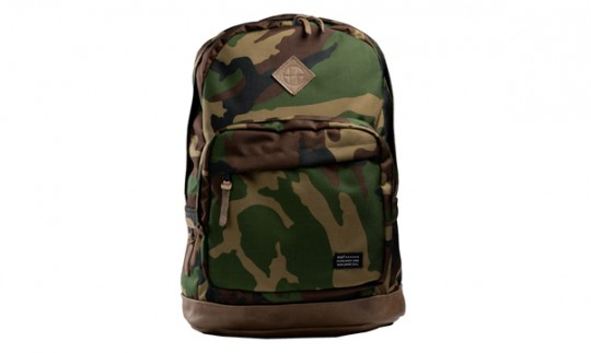 huf_S12_trekpack_backpack-540x323.jpg