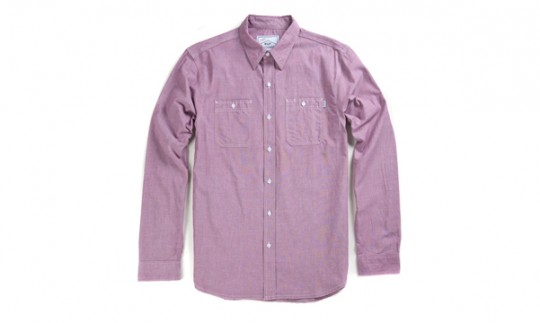 huf_chambray_workshirt_wine_front-540x323.jpg
