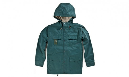 huf_expedition_parka_grn_1_front-540x323.jpg