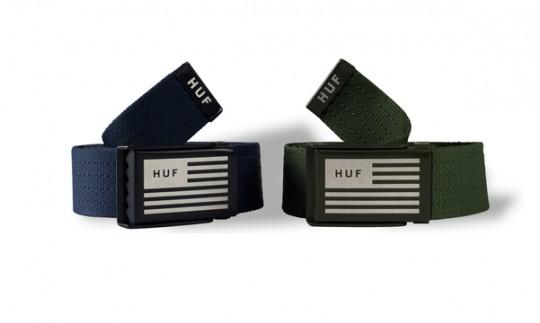 huf_flag_scout_belt_front-540x323.jpg