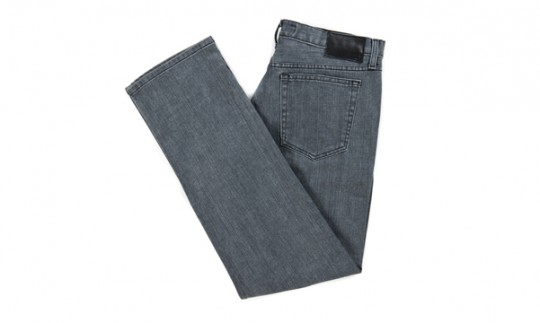 huf_keith_hufnagel_sign_5_pocket_denim_full-540x323.jpg