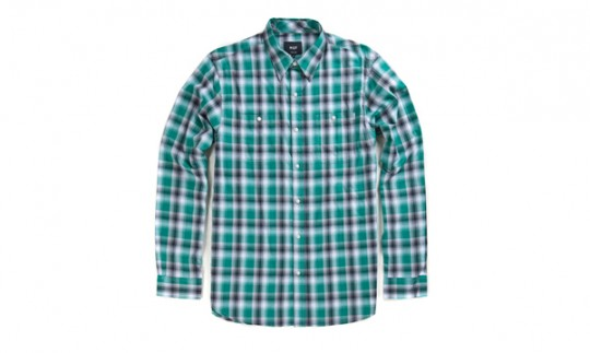 huf_poplin_shadow_plaid_grn_front-540x323.jpg