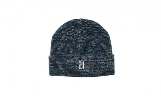 huf_small_h_mixed_yarn_beanie_nvy-540x323.jpg