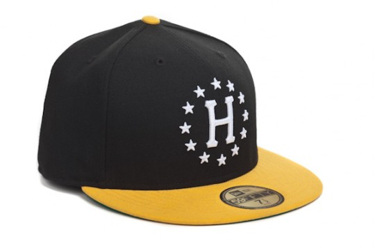 huf_spring_2012_hats_email_-44-540x360.jpg