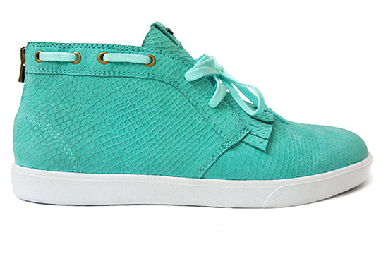 ibn-jasper-x-diamond-supply-co-tiffany-sneakers.jpg