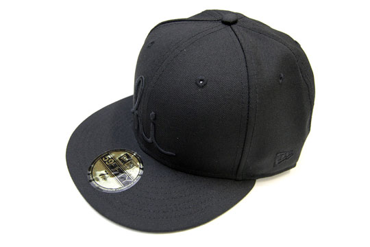in4mation-back-friday-new-era-cap-1.jpg