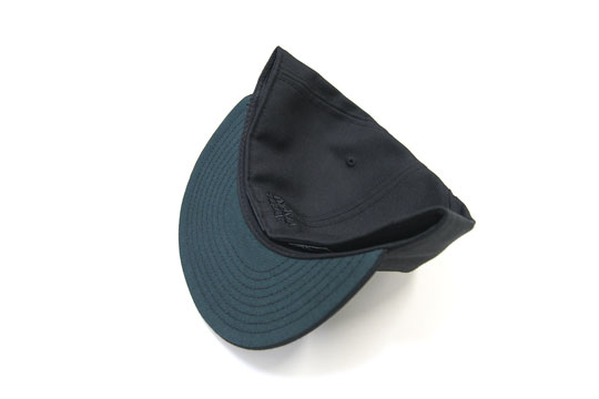 in4mation-back-friday-new-era-cap-3.jpg