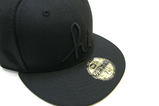 in4mation-back-friday-new-era-cap-4.jpg