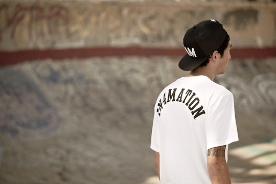 in4mation-springsummer-2012-collection-lookbook-5.jpeg