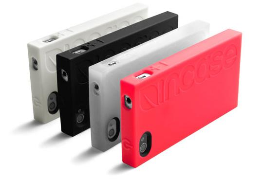 incase-box-iphone-cases-1.jpg