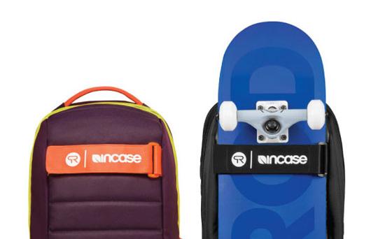 incase-paul-rodriguez-fall-2010-bags-3.jpg