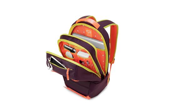incase-paul-rodriguez-fall-2010-bags-4.jpg