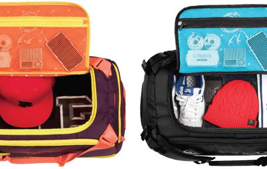 incase-paul-rodriguez-fall-2010-bags-5.jpg
