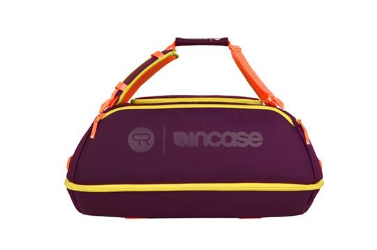 incase-paul-rodriguez-fall-2010-bags-6.jpg