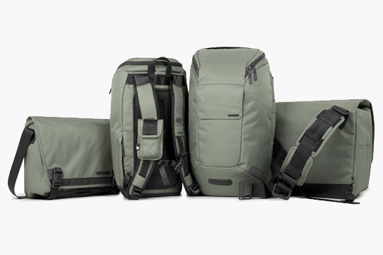 incase-range-collection-bags.jpg
