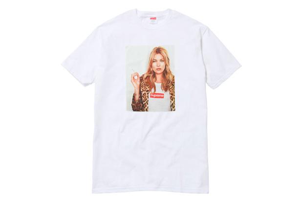 kate-moss-x-supreme-2012-springsummer-t-shirt-1.jpg