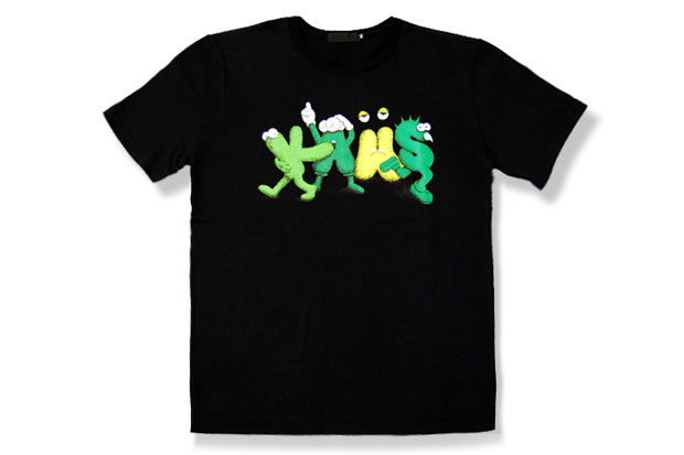 kaws-new-text-2-t-shirt-1.jpg