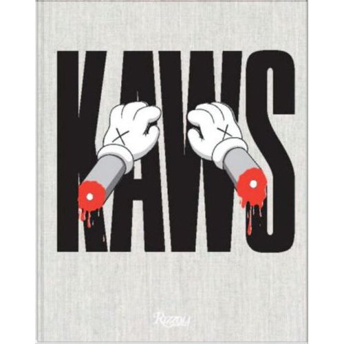 kaws-rizzoli-book-cover-1.jpg
