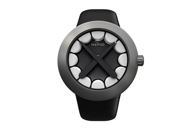 kaws-x-ikepod-horizon-wristwatch-1.jpg