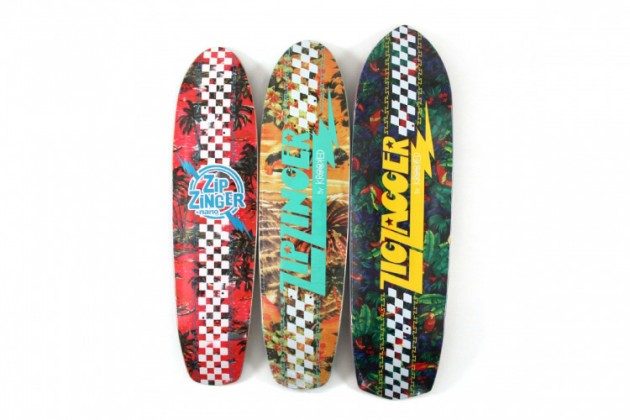 krooked-zipzinger-floral-skateboard-decks-1-630x420.jpg