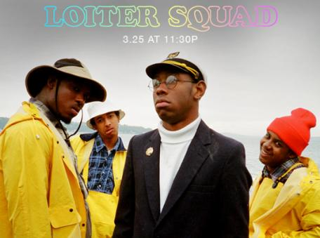 loiter-squad-adult-swim-odd-future.jpg