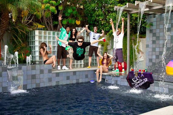 lrg-summer-2012-collection-08.jpg