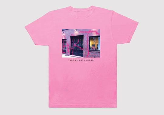 marc-jacobs-kidult-tshirt-0.jpg