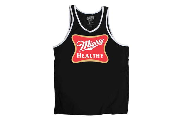 mighty-healthy-2012-spring-summer-t-shirt-collection-6.jpg