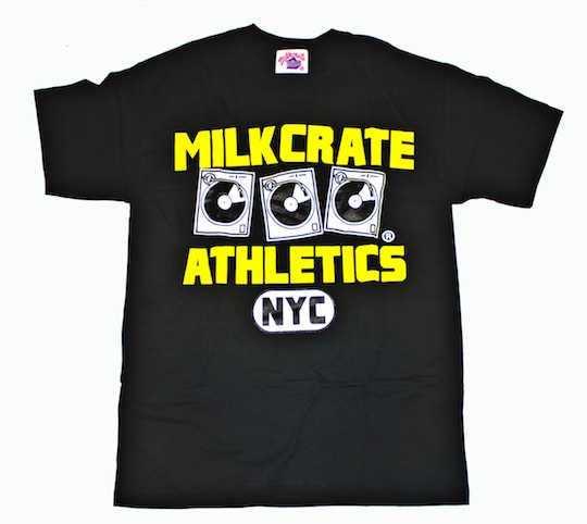 milkcrate-summer-2012-collection-15.jpeg