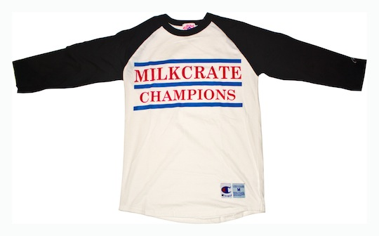 milkcrate-summer-2012-collection-7.jpeg