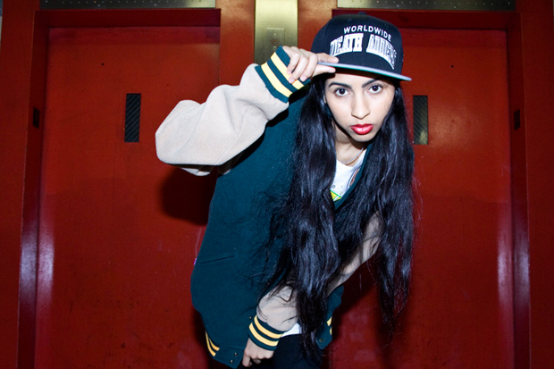 mishka-2012-spring-collection-lookbook-1.jpg